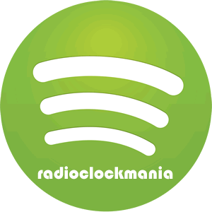 radioclockmania